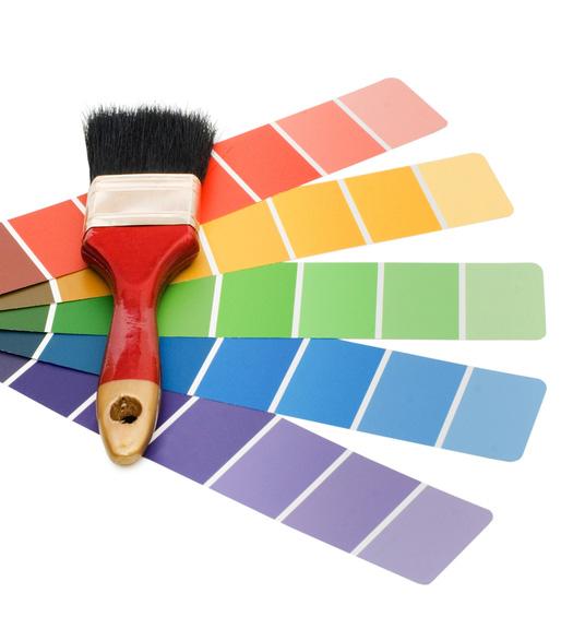 hartlich putz farbe gmbh malerbetrieb stuckateur verputzarbeiten fliesenleger. Black Bedroom Furniture Sets. Home Design Ideas