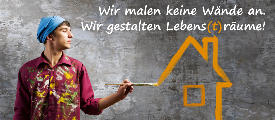HERZLICH WILLKOMMEN BEI DER FIRMA HARTLICH PUTZ & FARBE GmbH AUS ENGEN (HEGAU)