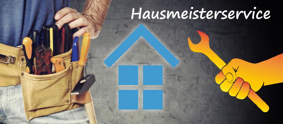 HARTLICH HAUSMEISTERSERVICE & OBJEKTBETREUUNG | ANLAGENPFLEGE MIT GARTENSERVICE & WINTERDIENST