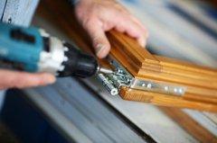Montagen & Reparaturen