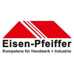 Carl Pfeiffer GmbH & Co. KG, 78333 Stockach