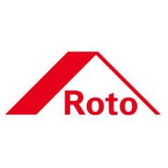 Roto Frank AG, 70771 Leinfelden-Echterdingen