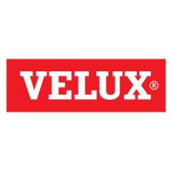 VELUX Deutschland GmbH, 22527 Hamburg